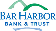 Bar Harbor Bank