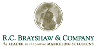 RC Brayshaw Co.