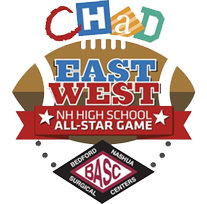 CHaD East West NH High School All Star Game