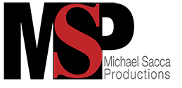 Michael Sacca Productions