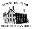 Strong House Spa