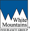 White Mountain Insurance
